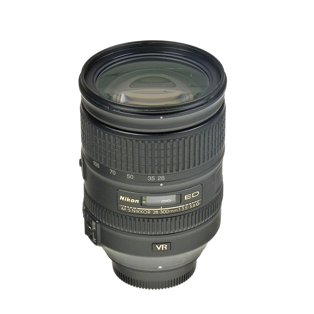 nikon-af-s-28-300mm-f-3-5-5-6-g-sh5451-3-39142-625