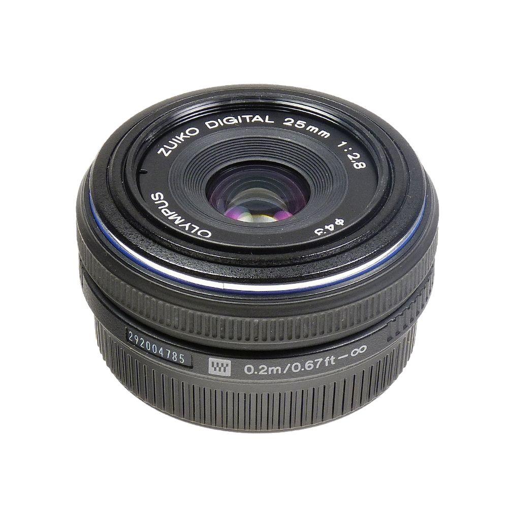 olympus-25mm-f-2-8-pancake-pt-olympus-4-3-sh5454-3-39183-793