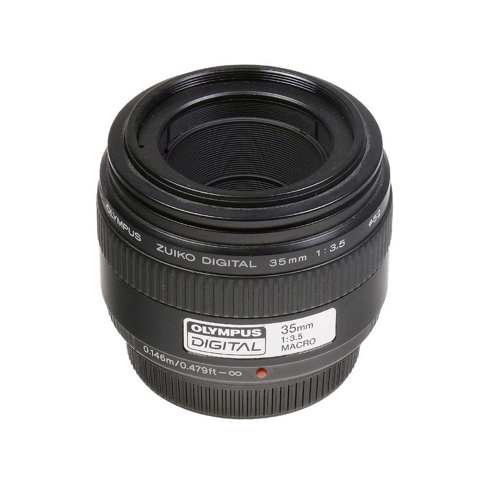 olympus-35mm-f-3-5-macro-pt-olympus-4-3-sh5454-5-39185-294