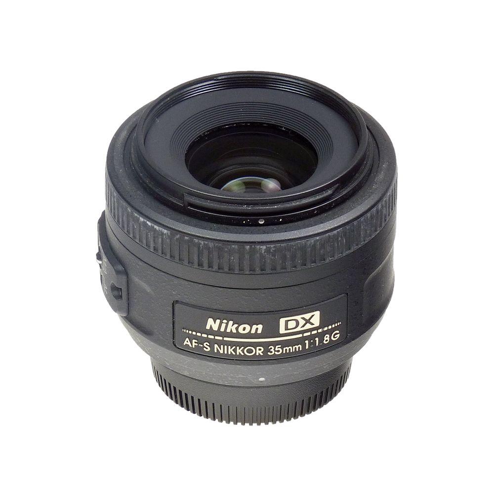 nikon-af-s-35mm-f-1-8-sh5456-2-39191-312