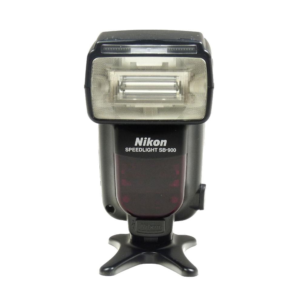 nikon-speedlight-sb-900-sh5456-4-39193-835