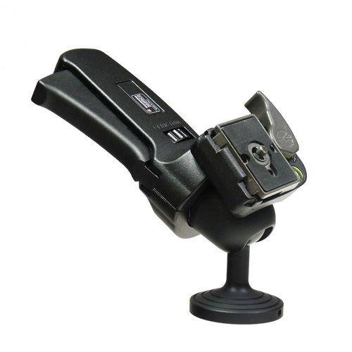 manfrotto-322rc2-cap-trepied-tip-joystick-sh5456-5-39194-502