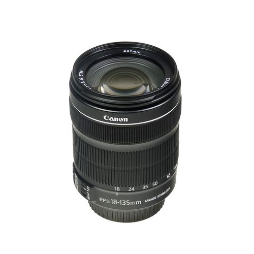 canon-ef-s-18-135mm-f-3-5-5-6-is-stm-sh5460-1-39214-867
