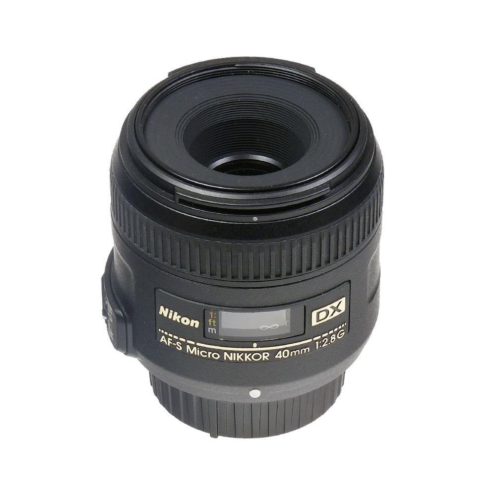 nikon-af-s-micro-40mm-f-2-8-1-1-sh5461-1-39217-880