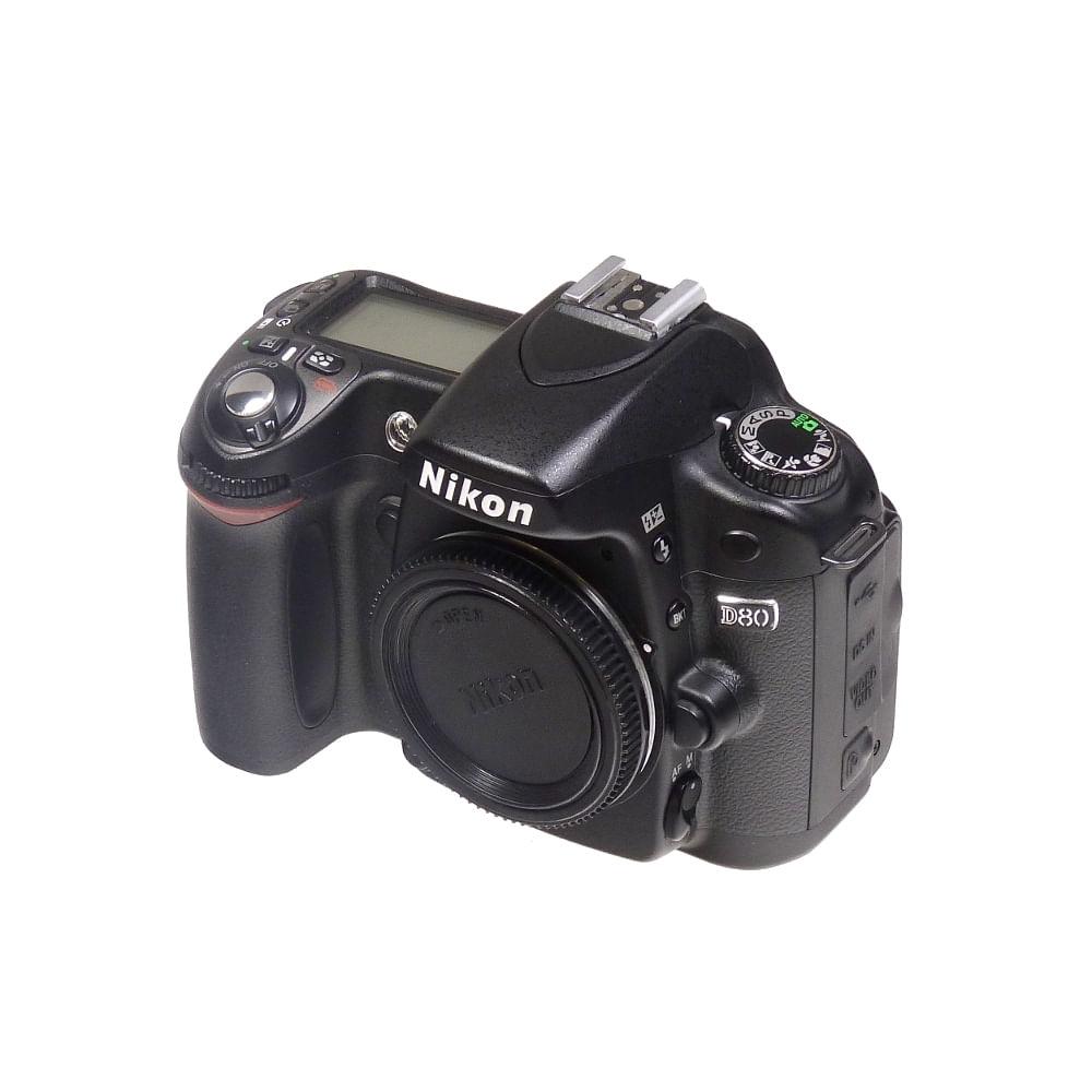 nikon-d80-body-sh5462-1-39223-863
