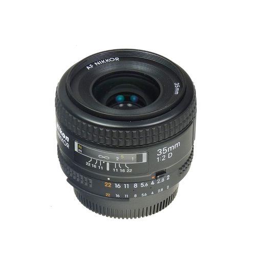 nikon-af-nikkor-35mm-f-2-d-sh5462-2-39224-11