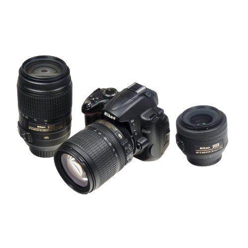 nikon-d5000-35mm-18-105mm-55-300mm-sh5463-39231-834