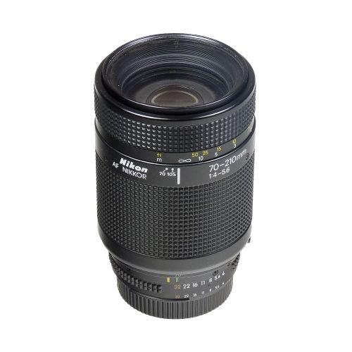 nikon-70-210mm-f-4-5-6-sh5464-1-39244-49