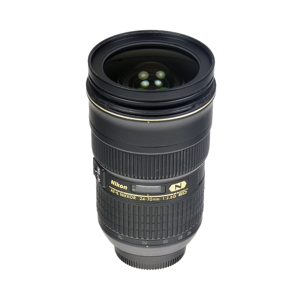 nikon-af-s-24-70mm-f-2-8-sh5464-2-39245-241