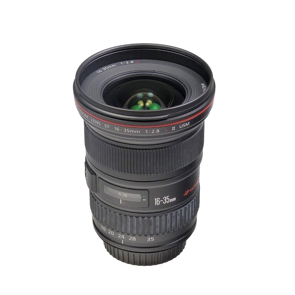 canon-ef-16-35mm-f-2-8l-ii-usm-sh5467-1-39257-566