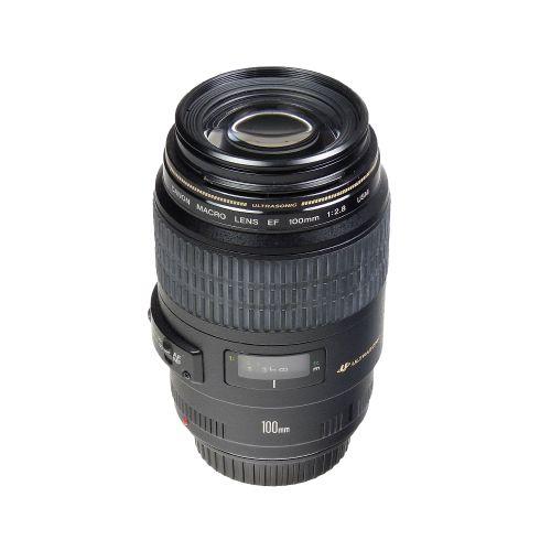 canon-ef-100mm-f-2-8-macro-usm--1-1--sh5467-4-39260-470