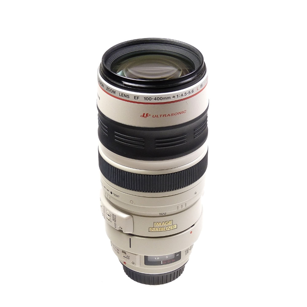 canon-ef-100-400mm-f-4-5-5-6l-is-i-usm-sh5467-5-39261-796