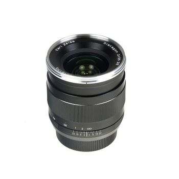 carl-zeiss-distagon-t--25mm-f-2-ze-pentru-canon-ef-sh5468-1-39283-515