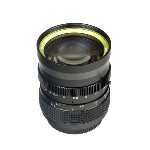 noktor-hyperprime-50mm-f-0-95-pt-micro-4-3-sh5468-3-39285-669