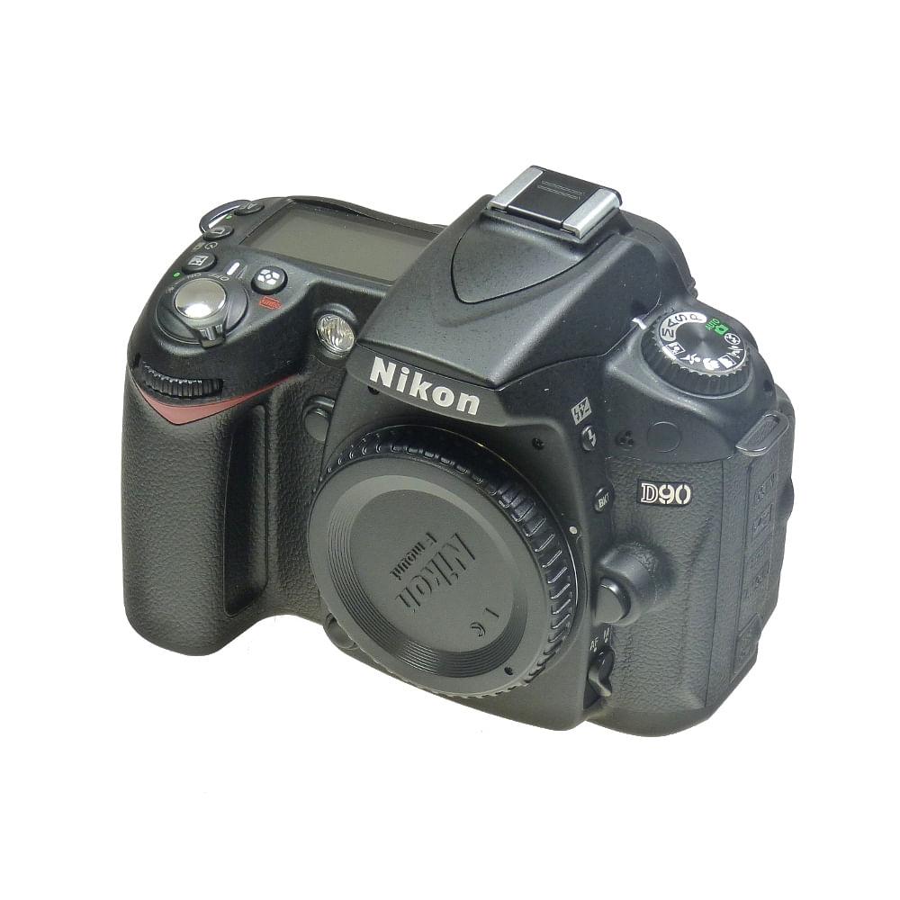 nikon-d90-body-sh5469-1-39291-43