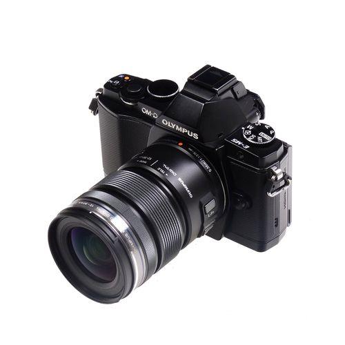 olympus-e-m5-12-50mm-f-3-5-6-3-ed-sh5470-1-39307-764