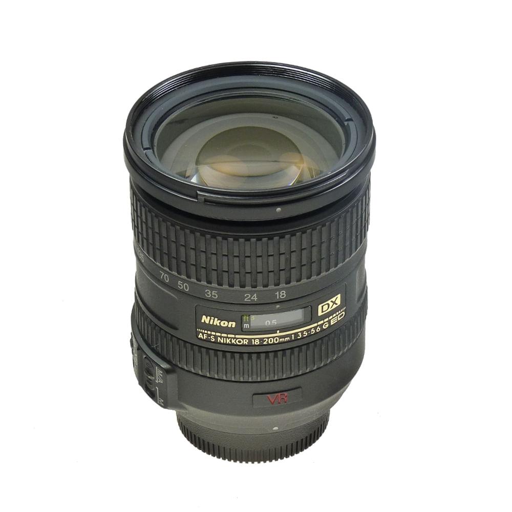 nikon-af-s-18-200mm-vr-i-sh5471-39312-820