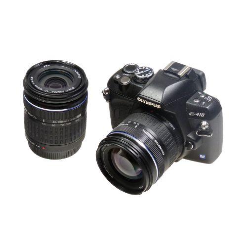 olympus-e-410-kit-zuiko-14-42mm-zuiko-40-150mm-sh5472-39322-879