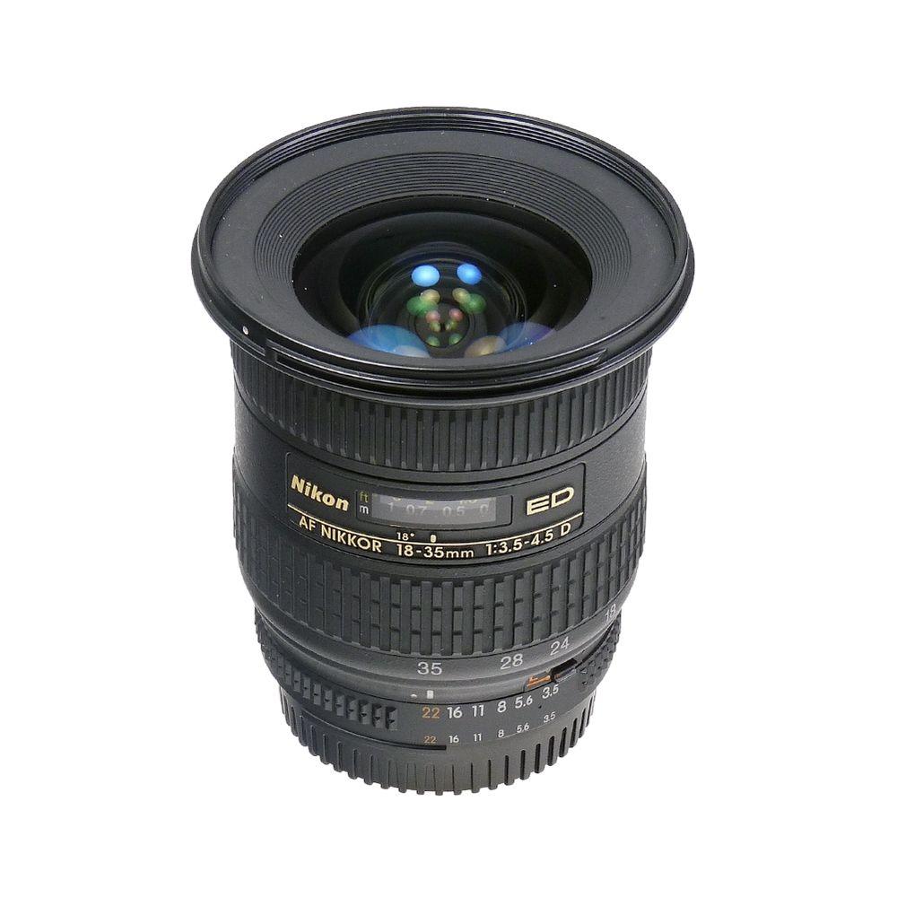 nikon-18-35mm-f-3-5-4-5-d-sh5473-39323-906