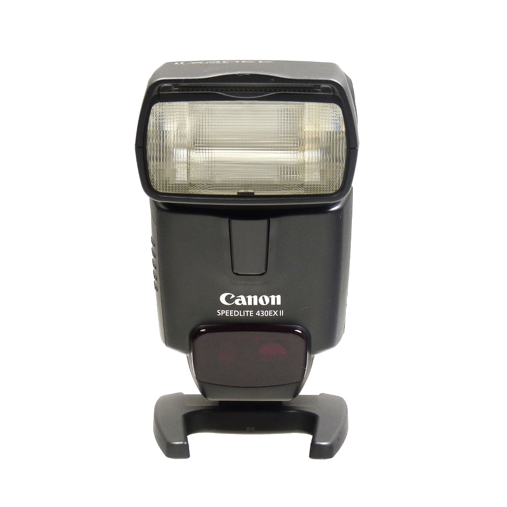 blit-canon-430ex-ii-sh5474-39354-901