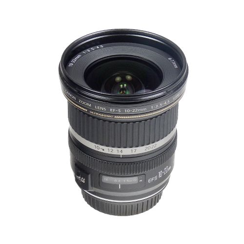 canon-ef-s-10-22mm-f-3-5-4-5-usm-sh5476-2-39507-509
