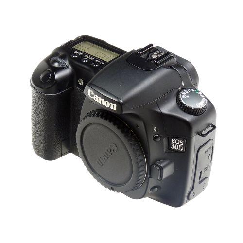 canon-eos-30d-body-sh5476-3-39508-598