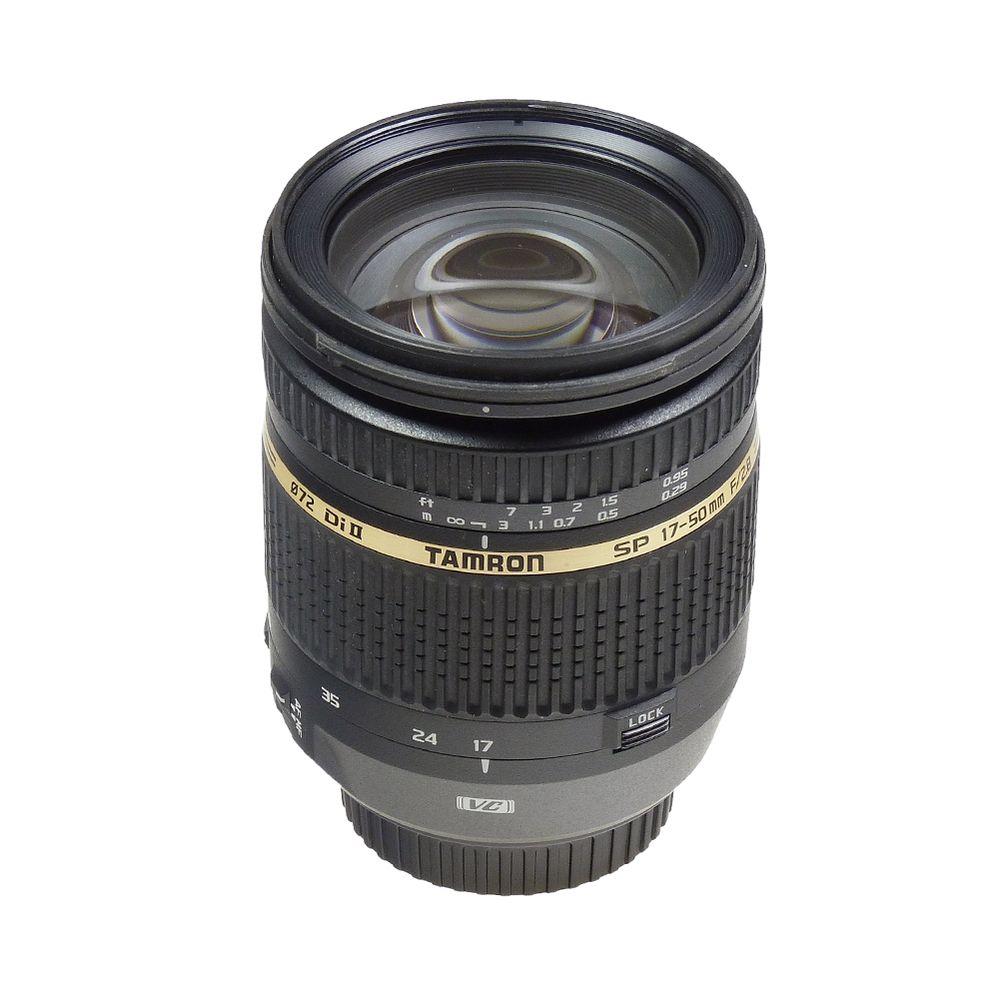 tamron-sp-17-50mm-f-2-8-xr-di-ii-vc-ld-aspherical-if-canon-sh5477-1-39521-787