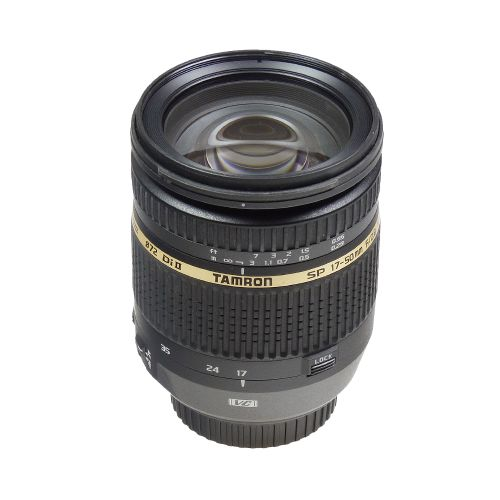 tamron-sp-17-50mm-f-2-8-xr-di-ii-vc-ld-aspherical-if-canon-sh5477-1-39521-787