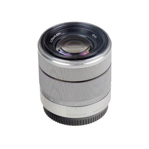sony-18-55mm-f-3-5-5-6-oss-pt-nex-sh5477-2-39522-125