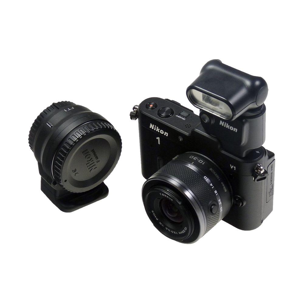 nikon-v1-nikon-10-30mm-f-3-5-5-6-vr-adaptor-ft1-blit-sb-n5-sh5478-39523-60