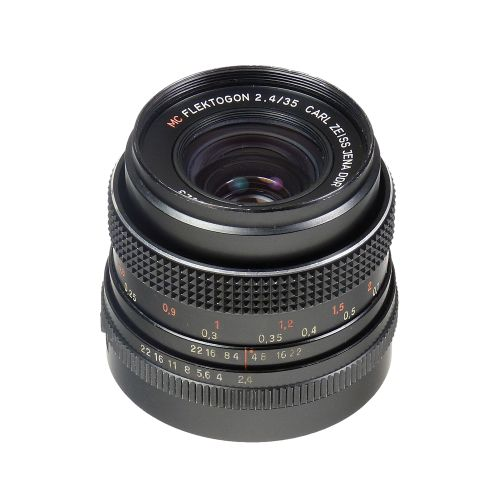 zeiss-jena-flektogon-mc-35mm-f-2-4-m42-sh5480-2-39637-721