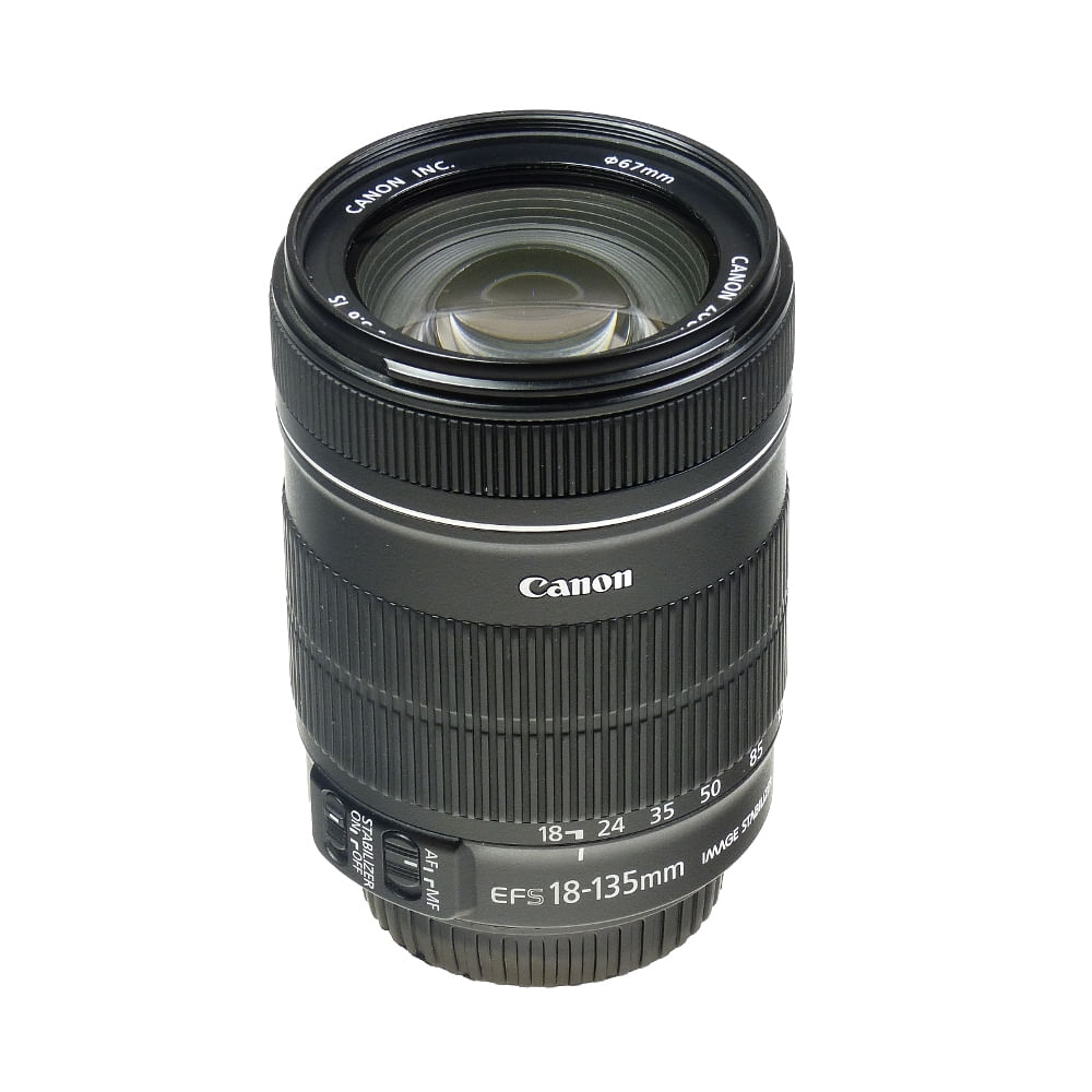 canon-ef-s-18-135mm-f-3-5-5-6-is-sh5482-39669-521