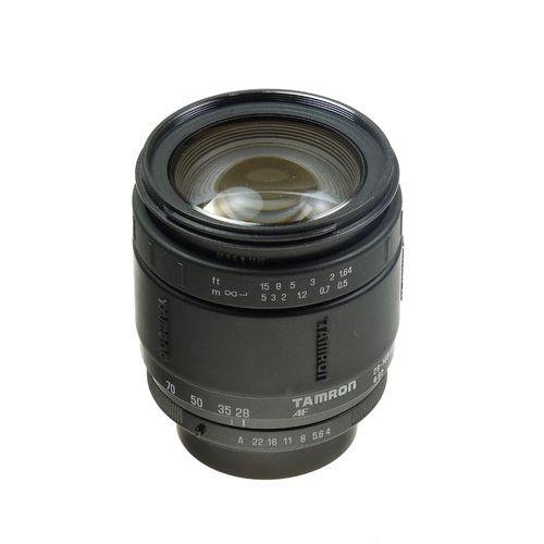 tamron-af-28-105mm-f-4-5-6-pt-pentax-sh5483-3-39679-146