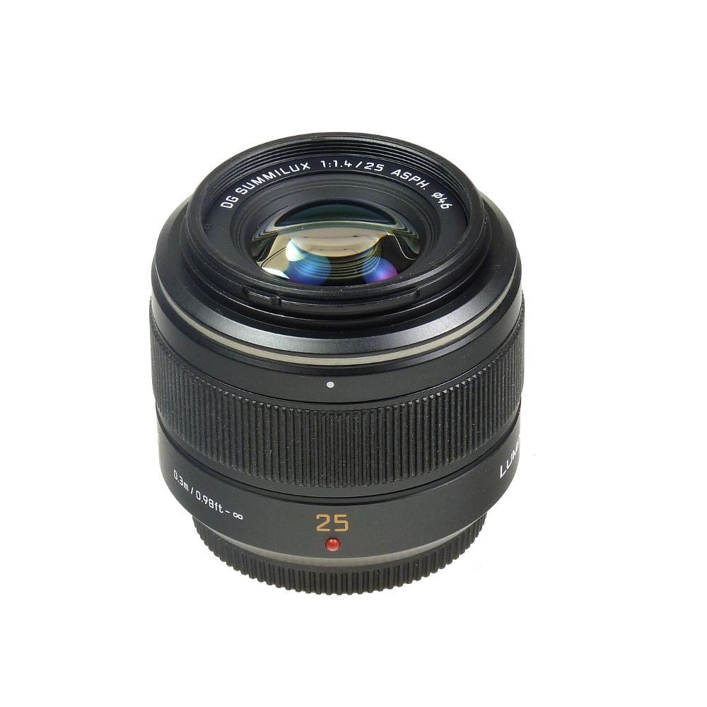 panasonic-lumix-g-micro-four-thirds-leica-dg-summilux-25mm-f-1-4-sh5485-5-39723-987
