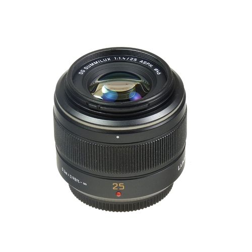 panasonic-lumix-g-micro-four-thirds-leica-dg-summilux-25mm-f-1-4-sh5485-5-39723-987