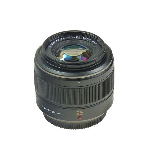 panasonic-leica-summilux-25mm-f-1-4-pt-micro-4-3-sh5492-3-39803-528
