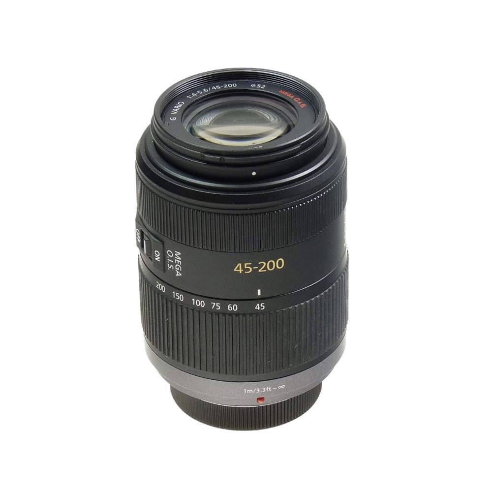 panasonic-g-vario-45-200mm-f-4-5-6-pt-micro-4-3-sh5492-5-39805-818