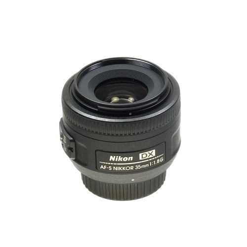 nikon-af-s-35mm-f-1-8-dx-sh5493-1-39806-866