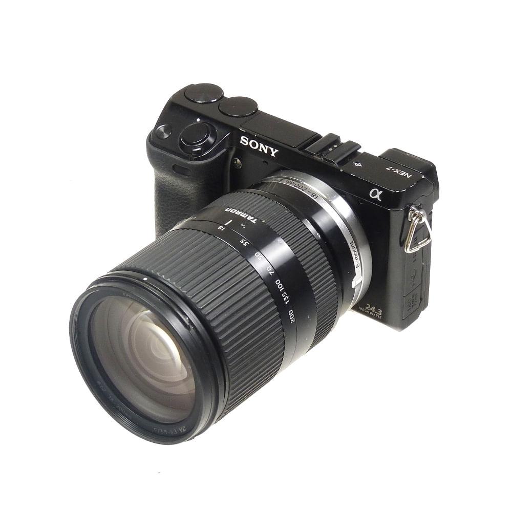 sony-nex-7-tamron-18-200mm-f-3-5-6-3-sh5494-1-39808-197