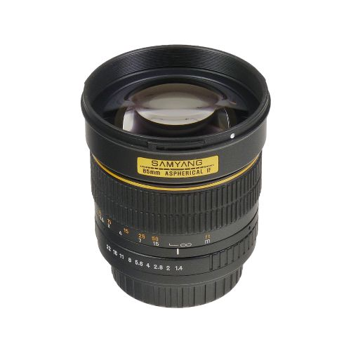 obiectiv-samyang-85mm-1-4-canon-sh5497-39831-22