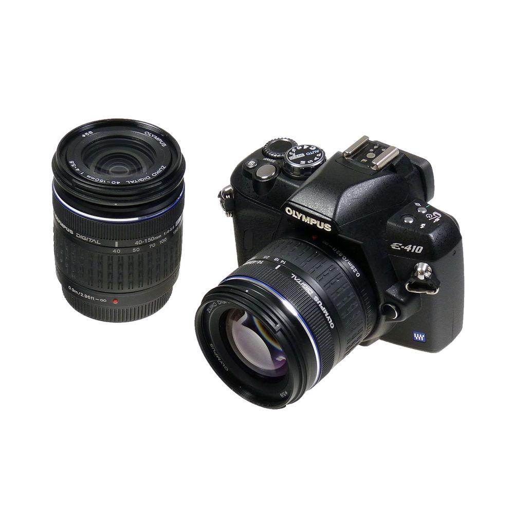 olympus-e-410-kit-double-zoom-zuiko-14-42mm-zuiko-40-150mm-sh5501-39860-79