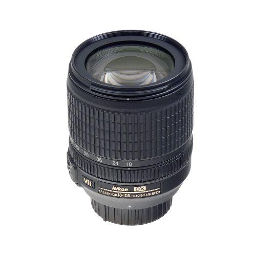 nikon-af-s-dx-18-105mm-f-3-5-5-6g-ed-vr-sh5506-39899-495