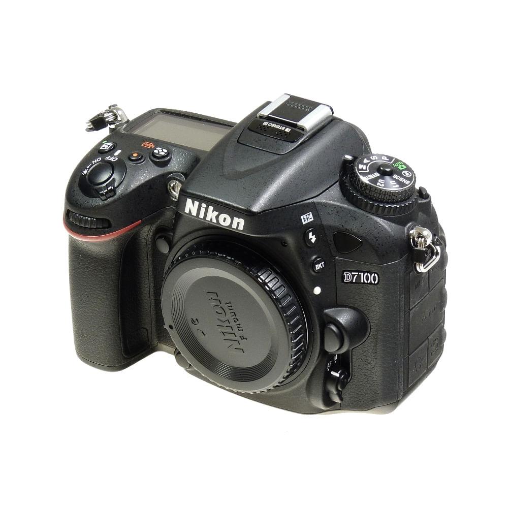 nikon-d7100-body-sh5507-1-39905-263