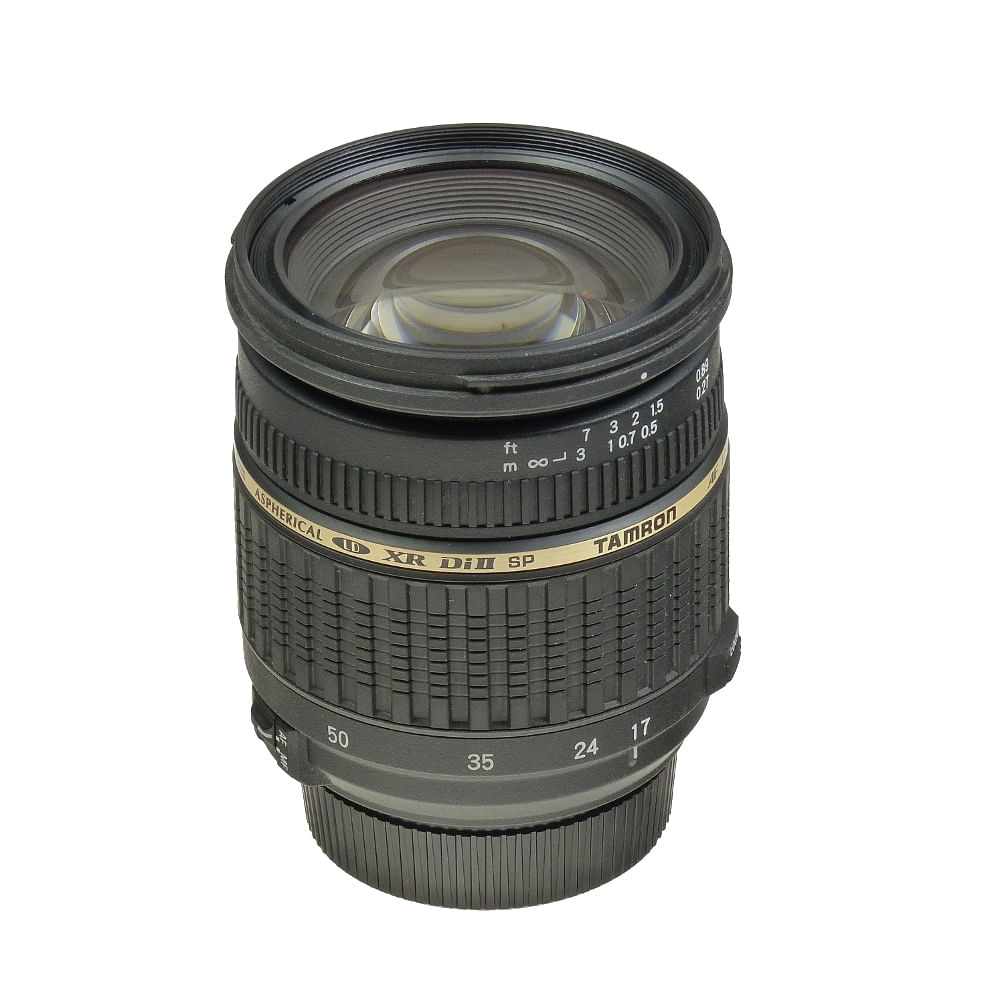 tamron-af-s-sp-17-50mm-f-2-8-xr-di-ii-ld-asph--if-nikon-sh5507-2-39906-530