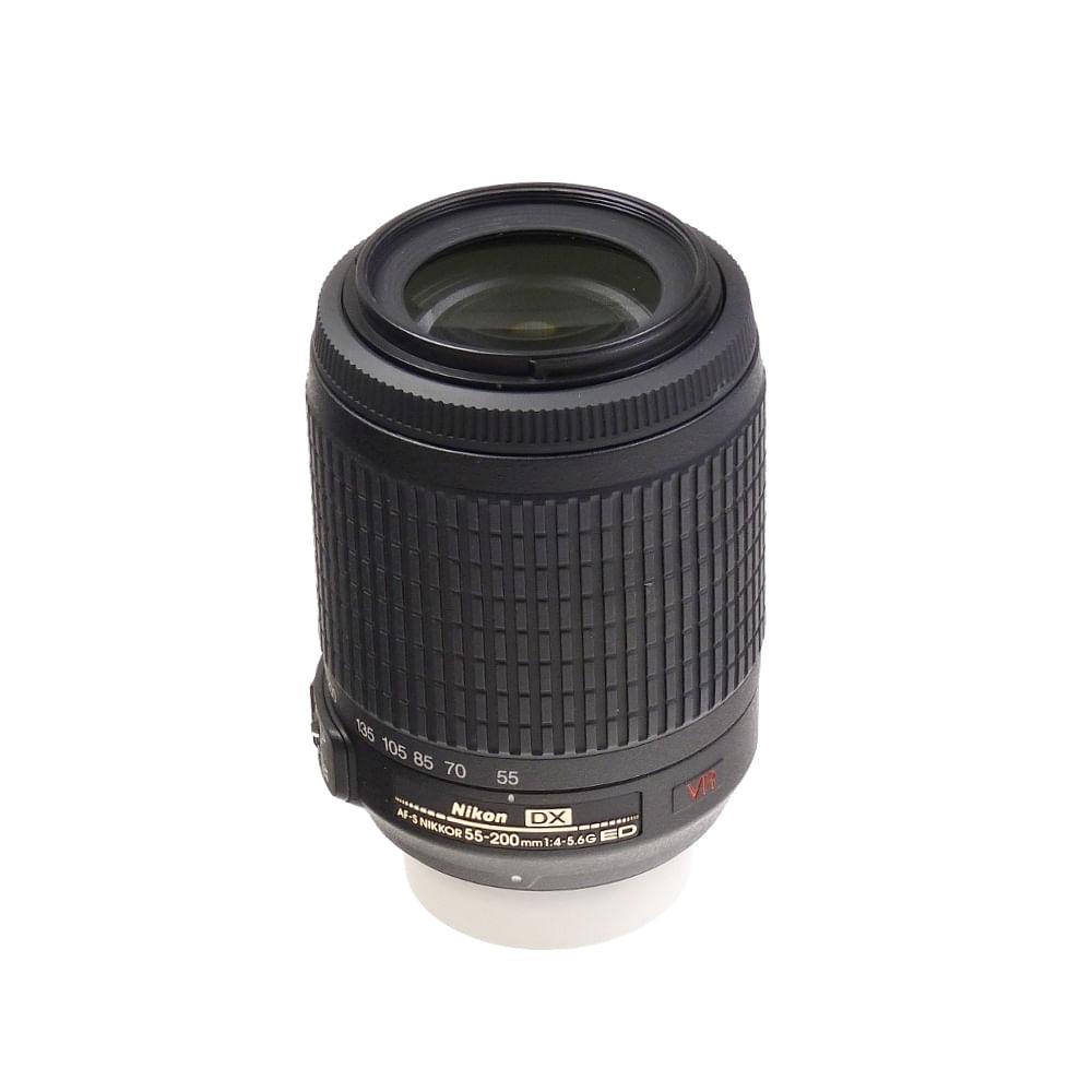 nikon-af-s-55-200mm-f-4-5-6-vr-sh5508-2-39908-239