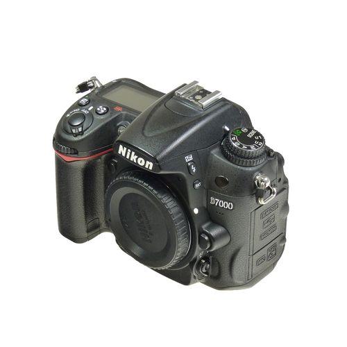 nikon-d7000-body-sh5509-39909-942
