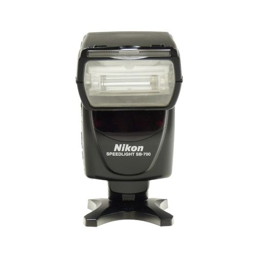 blit-nikon-sb-700-sh5510-2-39911-466