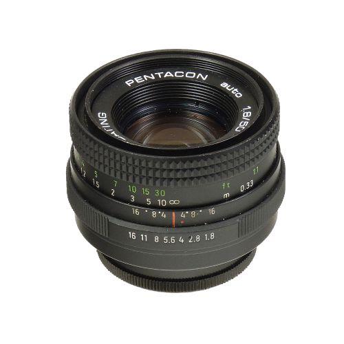 pentacon-50mm-f-1-8-montura-m42-sh5516-3-39924-740