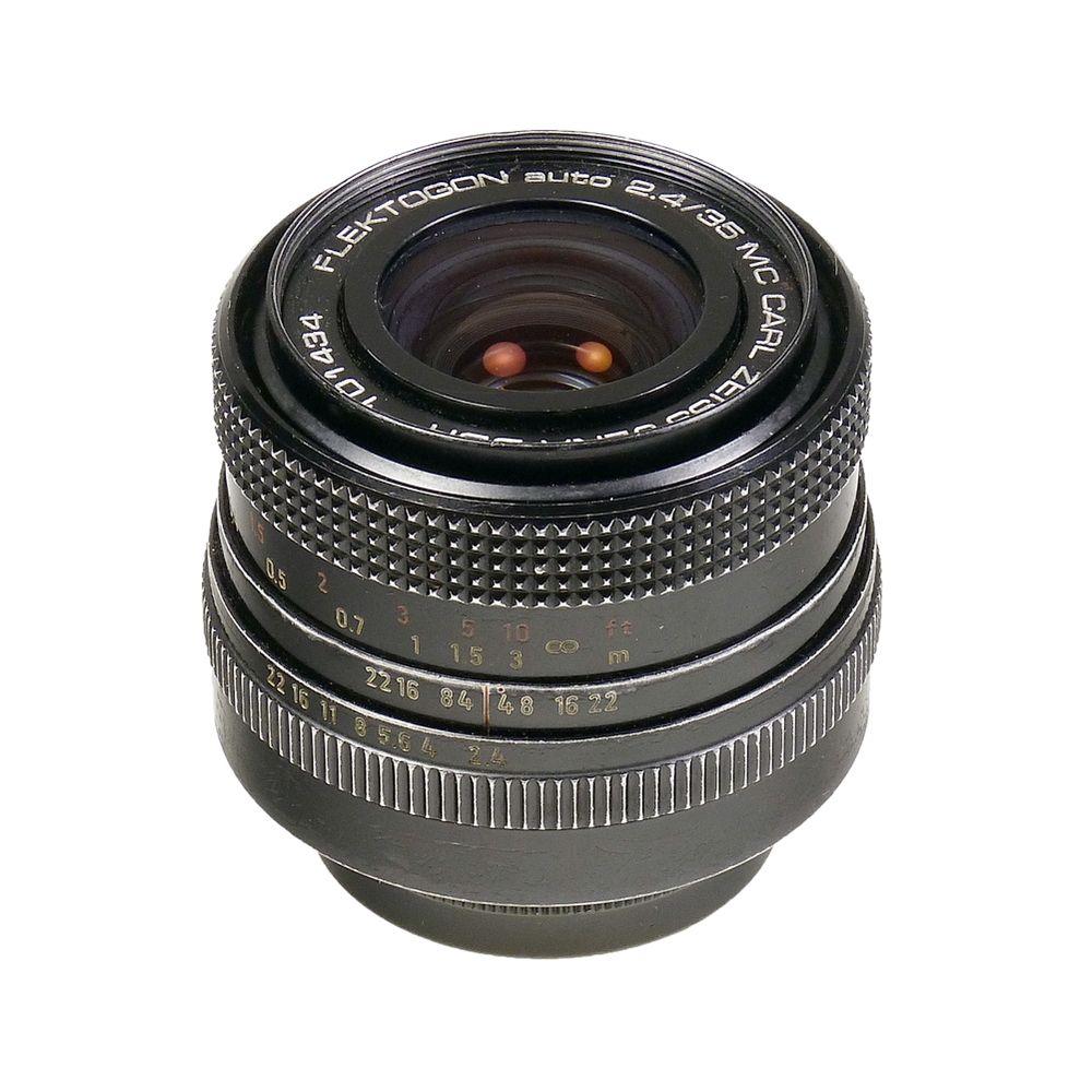 carl-zeiss-flektogon-35mm-f-2-4-montura-m42-sh5516-5-39926-985