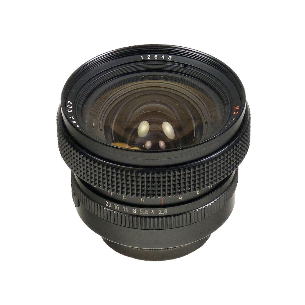carl-zeiss-jena-dor-mc-flektogon-20mm-f-2-8-montura-m42-sh5516-6-39927-25